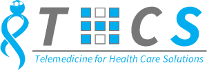 THCS - Telemedicine for Health Care Solutions